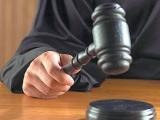 Dezvăluire bombă: Un ziarist a controlat deciziile judecătorilor!