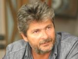 Dezvăluiri despre organizații criminale, marca Sorin Ovidiu Vântu