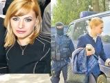 """Dezvăluiri incrdibile! Adina Samson, amanta lui Gheorghe Nichita: """"Am fost bătută și amenințată cu moartea"""""""