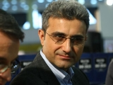 Dezvăluirile unui fost șef SIE despre cazul Turcescu
