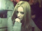 """Diana Dumitrescu: """"Am plâns mult după divorţ. Acum sunt alt om"""""""