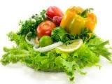 Dieta care te scapă de colesterolul mărit şi hipertensiune