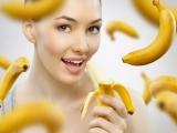Dieta cu BANANE promite rezultate garantate