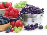 Dieta Neby: slăbeşti şi mănânci pe săturate!