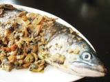 Dieta Neby: slăbeşti şi mănânci pe săturate! Partea a II-a