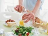 Dieta vegan vs dieta omnivoră