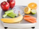 Dietele bogate în grăsimi, zahăr şi sare cauzează modificări genetice ireversibile