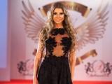 Din culisele Bucharest Fashion Week  2013