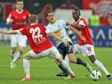 Dinamo intră oficial în insolvență