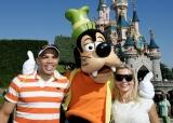 Disneyland Paris angajează 3.000 de oameni. Vezi cum poţi aplica din România