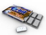 Dispare guma Orbit! Producătorul acesteia a decis să renunțe la renumitul brand