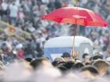 Distorsiunile protecției sociale în România și perdanții lor: O analiză pe datele certe 2004-2012