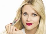 """Divorţ de 110 milioane de dolari pentru Reese Witherspoon din """"Blonda de la Drept"""""""
