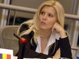 DNA a extins urmărirea penală în cazul Elenei Udrea
