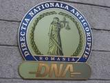 DNA cere arestarea deputatului Ioan Ochi