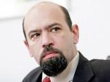 DNA cere arestarea preventivă în lipsă a deputatului Marko Attila în dosarul ANRP