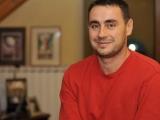 """DNA clasează acuzaţiile faţă de Dinu Pescariu şi Claudiu Florică, în dosarul """"Microsoft"""""""