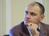 DNA extinde urmărirea penală în cazul lui Sebastian Ghiță