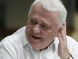 DNA: Hrebenciuc și-a folosit influența în schimbul adoptării unei legi privind aministia și grațierea