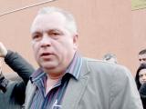 DNA îi dă lovitura lui Nicușor Constantinescu: cere arestarea pentru un nou dosar