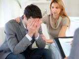 Doi soți au aflat că sunt divorțați de 18 ani!