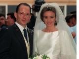 Doliu în familia regală din Bulgaria. Prințul Kardan a murit la 52 de ani