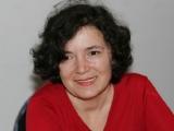 Doliu în lumea presei! Jurnalista Rodica Ciobanu a murit