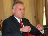 Dosarul de corupție al fostului ministru Laszlo Borbely, redeschis de DNA