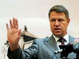 Dosarul de incompatibiliate al lui Iohannis va fi  judecat pe 14 ianuarie