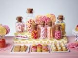Dr. Oz: Cum să menţii glicemia stabilă şi să nu pofteşti la dulciuri