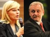 DRAGNEA despre UDREA: Adoptă politica scaiului!