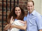 Ducesa de Cambridge, vrea bonă