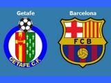 Echipa lui Cosmin Contra a reușit să facă egal la Barcelona acasă