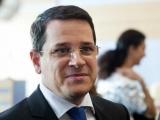 Eduard Hellvig, șeful SRI ar putea fi audiat în dosarul Referendumului