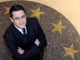 Eduard Hellvig va fi audiat mâine în Parlament
