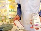 Efectele antibioticelor asupra sănătăţii tale