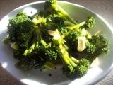 Efectele uimitoare ale consumului de broccoli
