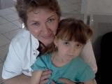 Elena Aurora, fetiţa cu maladie genetică, are nevoie de ajutor!