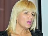 Elena Udrea află astăzi dacă scapă de arest