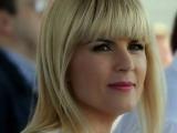 """Elena Udrea, despre noua colegă de celulă: """"Femeia asta a fost trecută prin toate umilințele"""""""