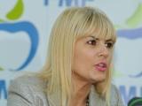 Elena UDREA: Nu sunt și nu am fost ofițer acoperit!