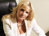 Elena Udrea, o nouă cerere de eliberare