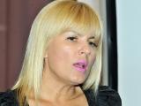 Elena Udrea rămâne în arest preventiv. ÎCCJ a respins contestația fostului ministru