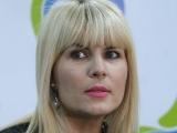 Elena Udrea s-a autosuspendat din funcția de președinte PMP