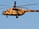 Elicopter prăbușit în Pakistan. Doi ambasadori au murit. Talibanii pakistanezi au revendicat doborârea aeronavei