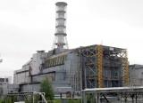 Enigmele de la Cernobâl pot fi cu uşurinţă explicate