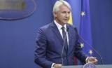 Eugen Teodorovici a confirmat - Cadou URIAȘ din partea PSD pentru toți primarii din țară