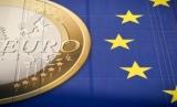 Euro a EXPLODAT din nou - Atins cel mai mare nivel din luna iunie