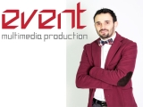 Event Production îţi transformă visurile în realitate