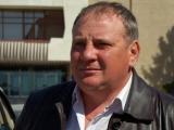 Exclusivitate! Doi avocați ieșeni se bat pentru un milion de euro. Bun de plată este unul dintre regii asfaltului